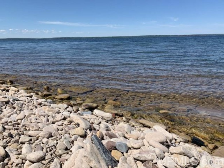 LOT 24 Ford Dr 24, L'Anse, MI by Up North Realty $94,500