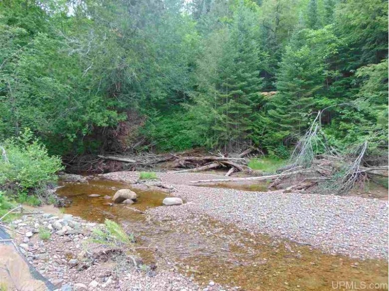 212 Yellow Rd Lots 212 & 213, Nisula, MI by Northern Michigan Land Brokers - H $30,000