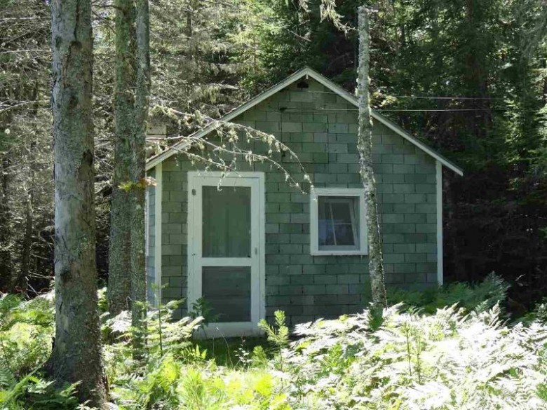11875 Covell Dr, Pelkie, MI by Northern Michigan Land Brokers - H $375,000