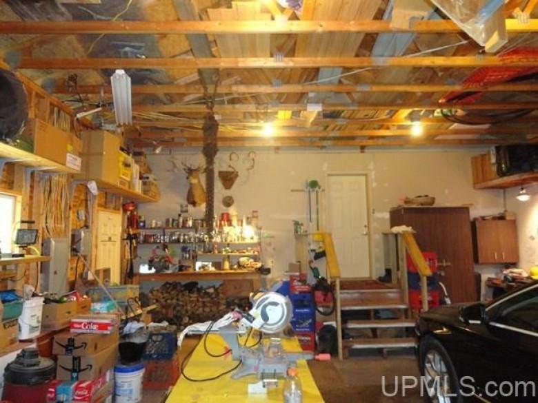 32811 M64, White Pine, MI by Borseth Properties $289,000