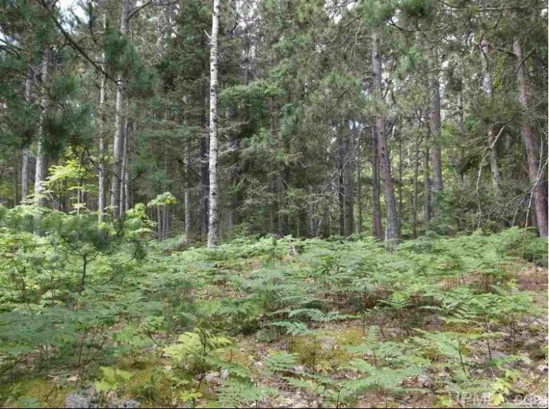4-A Kayleigh Ln, Eagle Harbor, MI by Century 21 North Country Agency $29,900