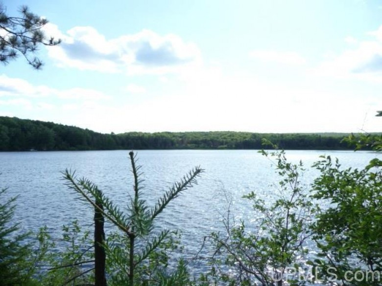 TBD Cable lake Rd Parcel 3, Amasa, MI by Select Realty $61,000