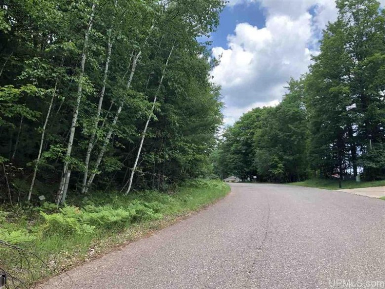 LOT 31 Maple Hills Dr, Gwinn, MI by Northern Michigan Land Brokers $15,000