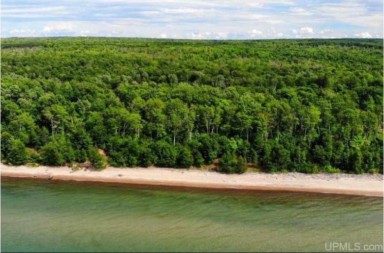 TBD Lots Rd, Toivola, MI by Northern Michigan Land Brokers - H $199,500