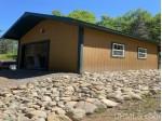 1804 Bates Amasa Rd, Crystal Falls, MI by Wild Rivers Realty-Ir $44,000