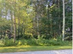 TBD Rivers Bend, Manistique, MI by Grover Real Estate $29,900