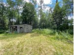 573 Gibbs City Rd, Iron River, MI by Wild Rivers Realty-Ir $44,500
