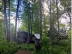 TBD W M94, Marquette, MI by Northern Michigan Land Brokers $130,000
