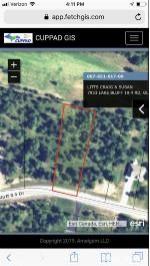 Lake Bluff 19.4 Rd 17, Gladstone, MI by Key Realty Delta County Llc $30,000