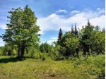 TBD Swan Rd, Amasa, MI by Up North Realty $75,000