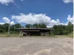 W7820 Us141, Iron Mountain, MI by Leeds Real Estate $94,900