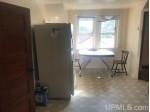 111 Richmond Rd, Palmer, MI by Select Realty $69,500