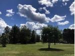 480 N Sorensen Dr, Little Lake, MI by Northern Michigan Land Brokers $7,500