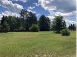 460 N Sorensen Dr, Little lake, MI by Northern Michigan Land Brokers $10,000