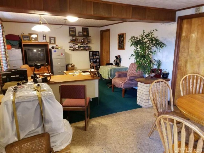 14165 W Us41, Champion, MI by Re/Max 1st Realty $375,000