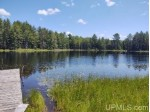 10388 Markey Lake Rd, Sidnaw, MI by Great Lakes And Land Real Estate Company $312,800