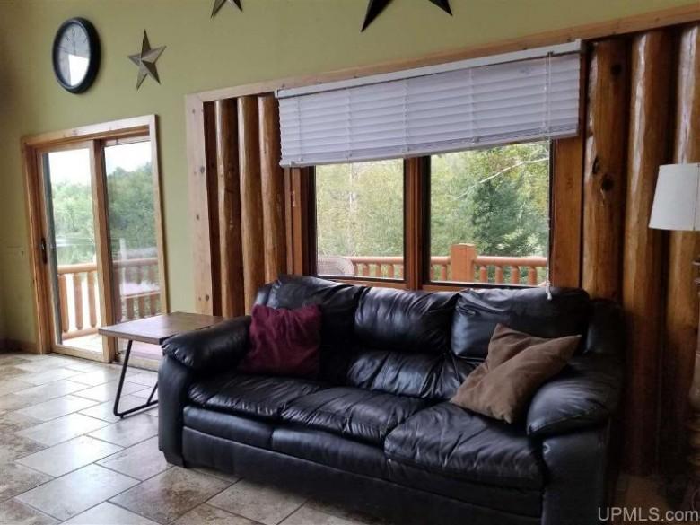 220 Kaski Rd, Crystal Falls, MI by Re/Max North Country-Ir $1,300,000