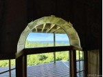 13491 Brockway Mountain Dr, Copper Harbor, MI by Northern Michigan Land Brokers - H $795,000