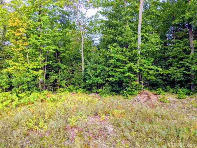 185 Everly Way, Marquette, MI by Re/Max 1st Realty $59,900