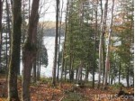 LOT 6 N Fence Lake Rd, Michigamme, MI by Great Lakes And Land Real Estate Company $185,000