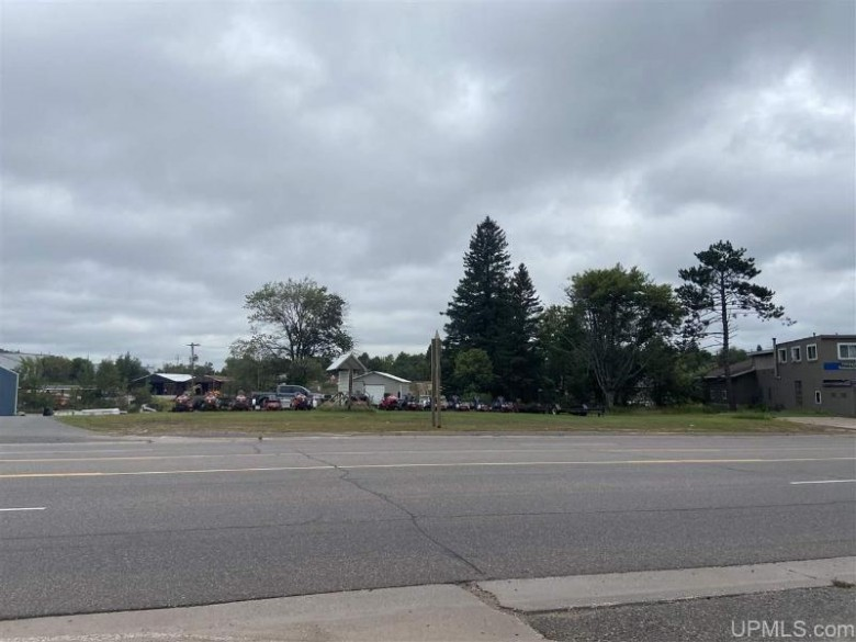 645 Palms Ave, Ishpeming, MI by Keller Williams First $440,000