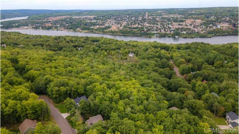 11 LOTS West Sugar Maple Ln, Houghton, MI by Century 21 North Country Agency $145,000