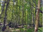 TBD Sleepy Hollow Rd, Ishpeming, MI by Up North Realty $57,000