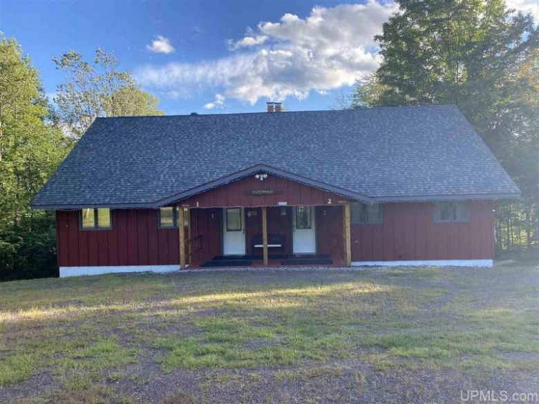 E6399 Snowflake St, Bessemer, MI by First Weber Real Estate $199,900
