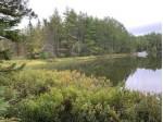 Mirror Lake Rd, Wetmore, MI by Northern Michigan Land Brokers $98,900