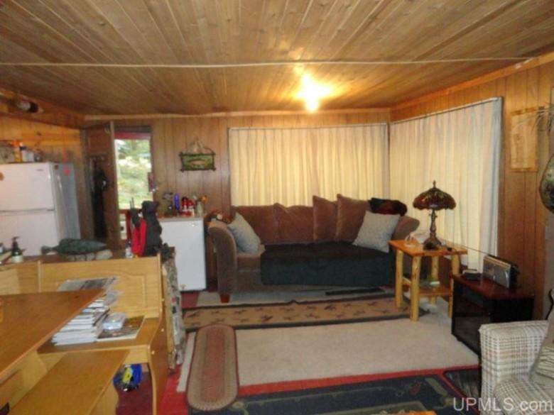 5799N Camel Rider Rd, Wetmore, MI by Big C Realty-M $114,900