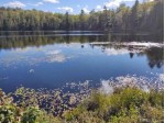 LAKE 41 Us41, Michigamme, MI by Great Lakes And Land Real Estate Company $128,000