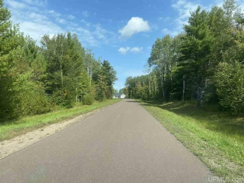PARCEL 5 Greenway Dr UNIT 5, Houghton, MI by State Wide Of Houghton $25,000