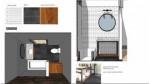 311 Lakeshore Blvd Sandstone Unit 2, Marquette, MI by Re/Max 1st Realty $484,000