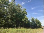 LOT 29 TBD Adventure Ave LOT 29, South Range, MI by State Wide Of Houghton $12,500