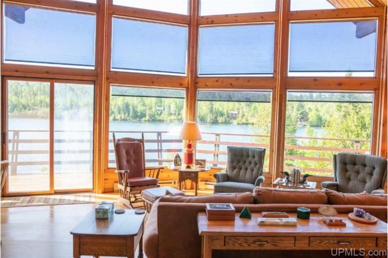 11080 Middle Point Rd, Eagle Harbor, MI by Coldwell Banker Schmidt Realtors $598,000