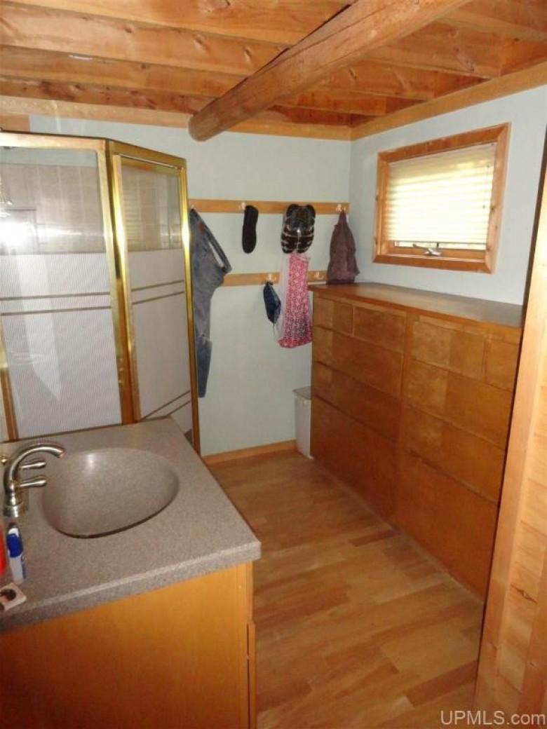 1639 Bob'S Creek Truck Tr, Gwinn, MI by Northern Michigan Land Brokers $250,000