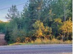 TBD E M28, Marquette, MI by Select Realty $375,000