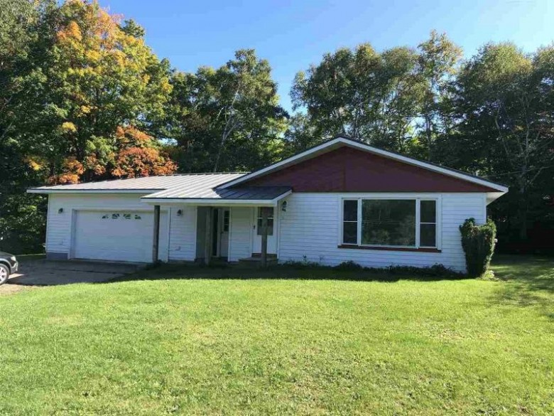 534 Co Rd 480, Harvey, MI by Exp Realty Of Marquette $450,000