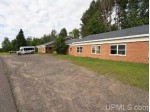 833 Sicotte Ave, L'Anse, MI by Great Lakes And Land Real Estate Company $264,000