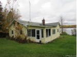 14563 & 14553 Hideaway Dr, L'Anse, MI by Century 21 North Country Agency $249,500