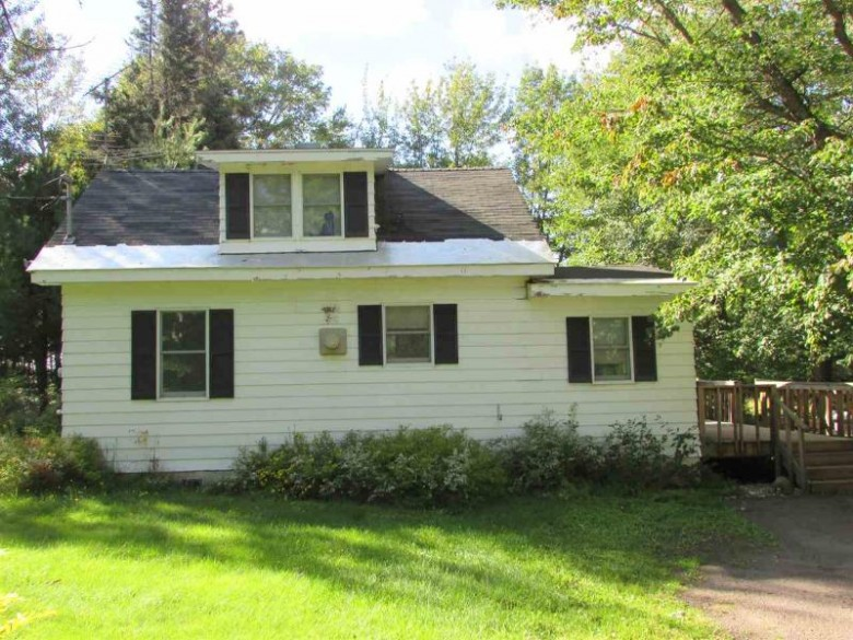 25122 Howes Rd, Covington, MI by Century 21 North Country Agency $48,500