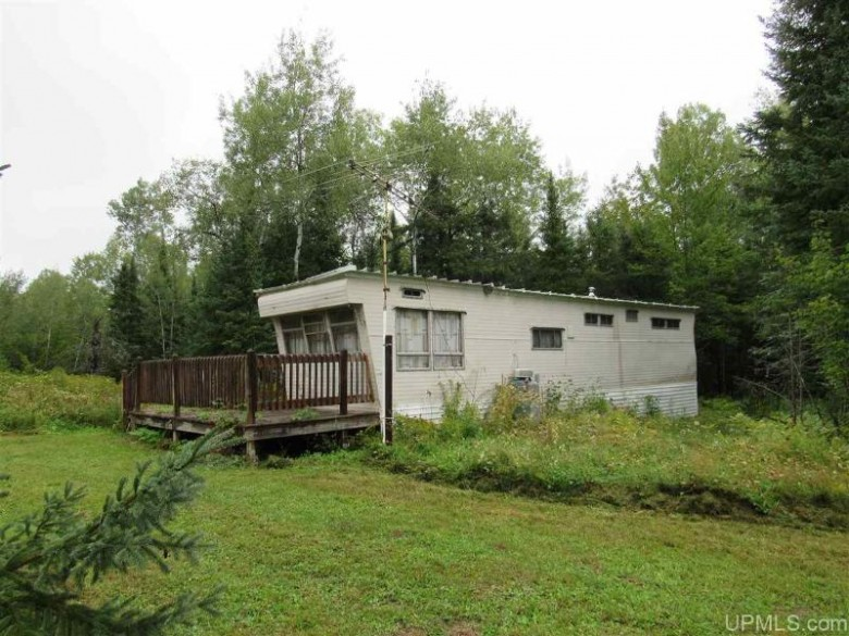 18339 Norwich Rd, Ewen, MI by Great Lakes And Land Real Estate Company $34,800