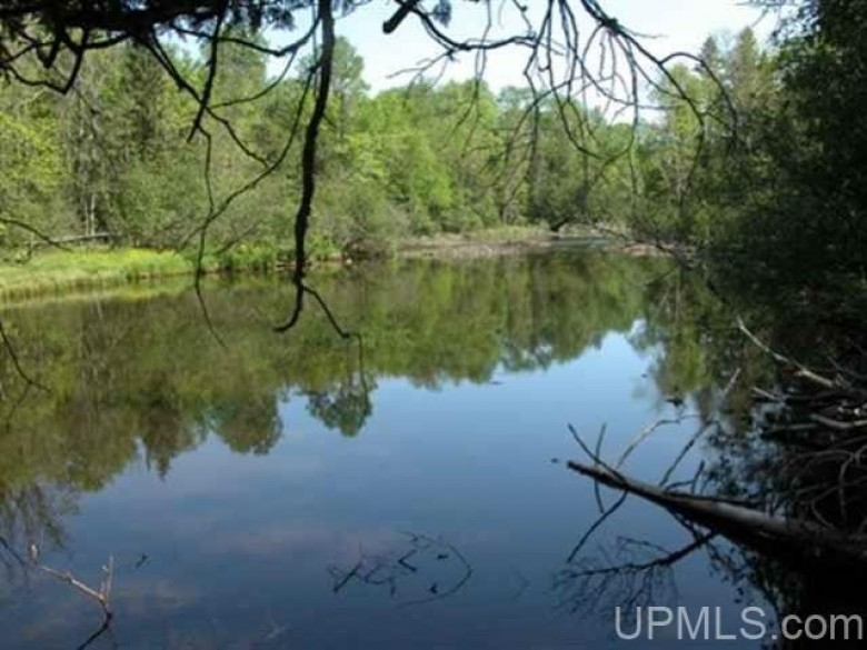 TBD Highland Ridge Ln, Alvin, WI by Re/Max North Country-Ir $35,000