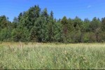 TBD Hermits Cove Rd N1/2 PARCEL D, Gay, MI by American Forest Management $170,000