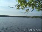 TBD Wildwood Lake Dr LOT K, Iron River, MI by U.p. Riverland Realty $55,000