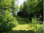 LOTS 3 & 4 Chaney Cove Rd, Wakefield, MI by Silver Properties-Exp Realty $79,900