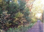 TBD Four Mile Rock Rd, Ontonagon, MI by Domitrovich Realty, Inc $165,000