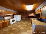3340 State Hwy 139, Long Lake, WI by Keller Williams - Upper Peninsula $144,900