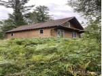 180 Fernwood Ln, Crystal Falls, MI by Wild Rivers Realty-Ir $138,900