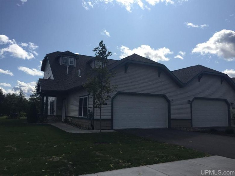 1285 Lakeshore Park Place Dr, Marquette, MI by Re/Max 1st Realty $479,900